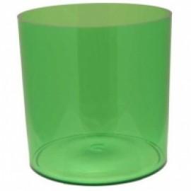 Cilindri Plexiglass
