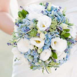 Lisianthus e ort country