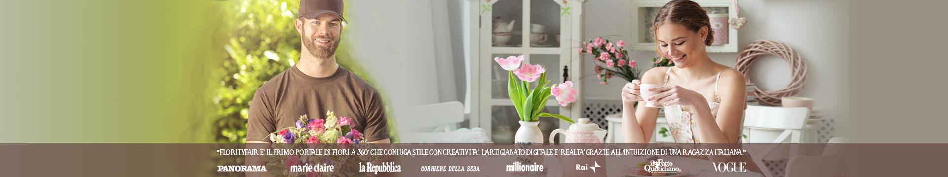 Abbonamento Torino