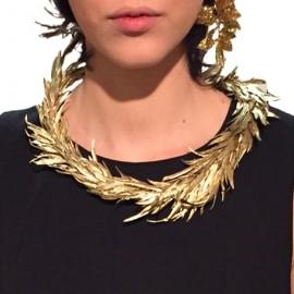 Collana Cleopatra