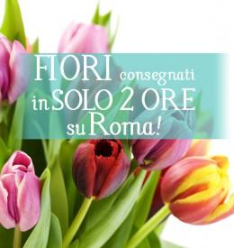 Bouquet di stagione 15€ +