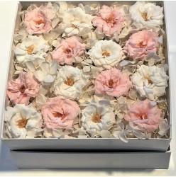 Flowerbox Regalo Floreale