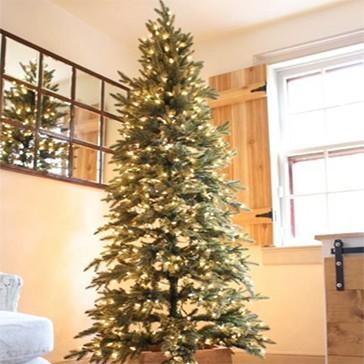 Alberi Di Natale In Vendita.Alberi Di Natale Vendita Online Flority Fair