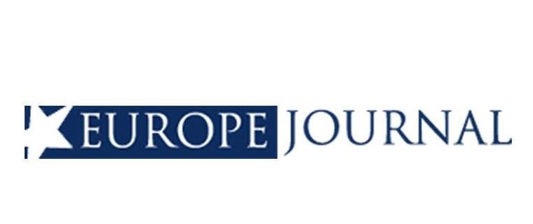 Europe Journal Piazza di Siena