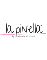 la pinella