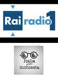 radiorai1 italia sotto inchiesta