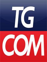 tg com